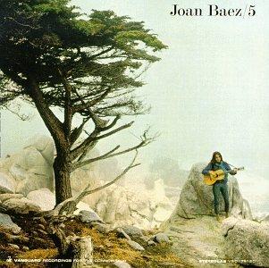 Joan Baez 5 Wikipedia