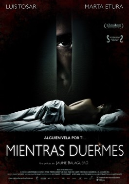 Sleep Tight (film)