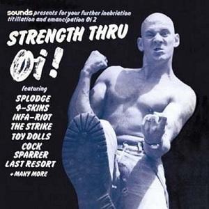StrengthThruOi.jpg