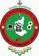 VTU logo