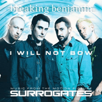 https://i2.wp.com/upload.wikimedia.org/wikipedia/en/7/70/Breaking_benjamin_i_will_not_bow.png