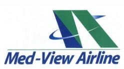 Image result for medview logo