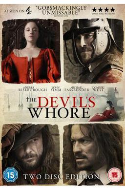 https://i2.wp.com/upload.wikimedia.org/wikipedia/en/7/70/The_Devil%27s_Whore.jpg