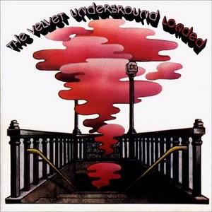 Loaded (The Velvet Underground album)
