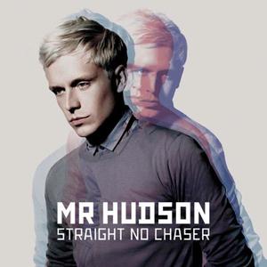 Straight No Chaser (Mr Hudson album)