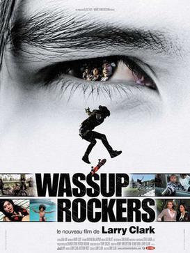 https://i2.wp.com/upload.wikimedia.org/wikipedia/en/7/72/Poster_of_the_movie_Wassup_rockers.jpg?ssl=1