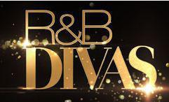 R&B Divas (TV series) logo.jpg