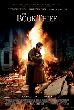 Image source- https://i2.wp.com/upload.wikimedia.org/wikipedia/en/7/72/The-Book-Thief_poster.jpg