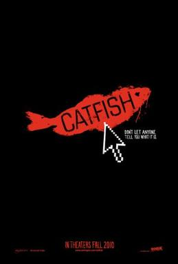 Catfish (film)