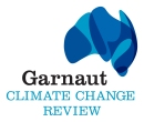 https://i2.wp.com/upload.wikimedia.org/wikipedia/en/7/73/Garnaut-Review-logo.jpg