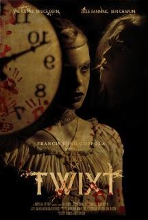 Twixt (film)