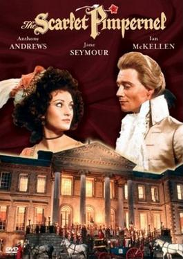 The Scarlet Pimpernel (1982 film)