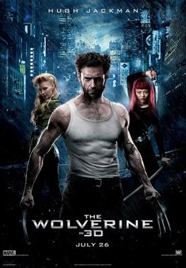 File:The Wolverine posterUS.jpg
