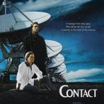 Taking Another Look at Contact (1997)