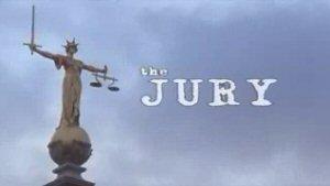 The Jury (TV serial)