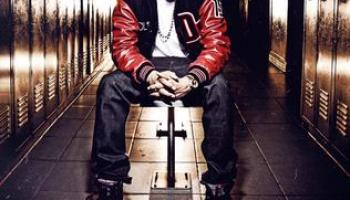 j cole forest hill drive intro mp3 download