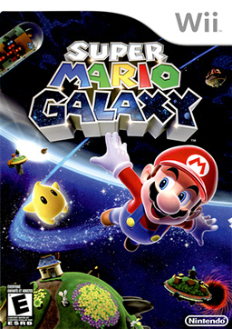 https://i2.wp.com/upload.wikimedia.org/wikipedia/en/7/76/SuperMarioGalaxy.jpg?w=747