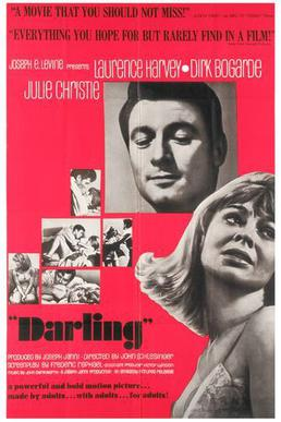 File:Darling322.jpg