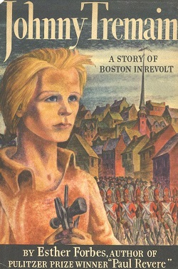 File:Johnny Tremain cover).jpg
