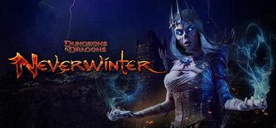 Neverwinter Video Game Wikipedia