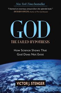 God The Failed Hypothesis.jpg