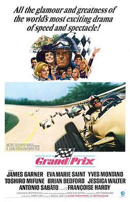 Grand Prix (1966 film)
