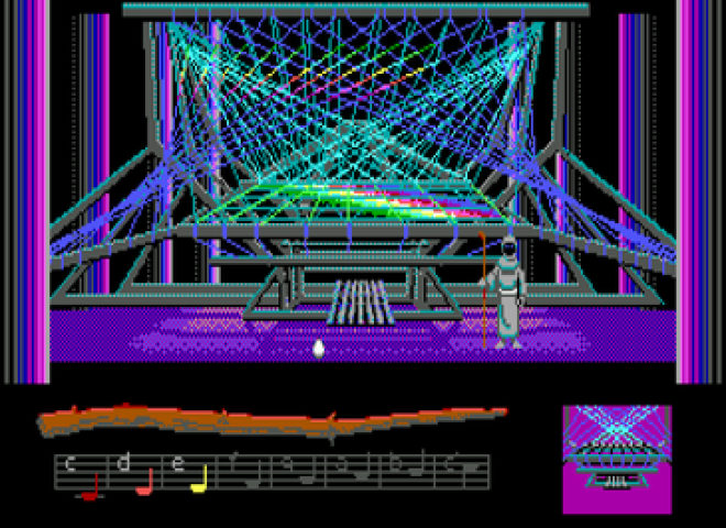 Image result for loom game