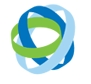 Logo of the World Green Building Council, whic...