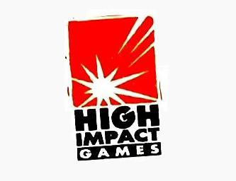 High Impact Games Wikipedia