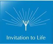Invitation to Life