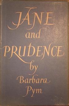 Jane And Prudence Wikipedia