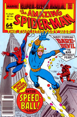 File:AmazingSpider-ManAnnual22.png