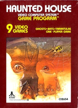 https://i2.wp.com/upload.wikimedia.org/wikipedia/en/7/7a/Hauntedhouse_atari.jpg