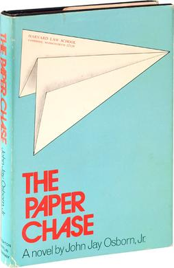 File:Paper Chase Book.jpg