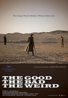 https://i2.wp.com/upload.wikimedia.org/wikipedia/en/7/7a/The_Good%2C_the_Bad%2C_the_Weird_film_poster.jpg