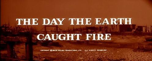 File:Earthcaughtfire.jpg