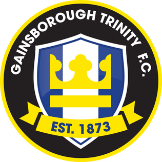 File:Gainsboroughtrinityfc.png
