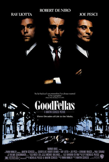https://i2.wp.com/upload.wikimedia.org/wikipedia/en/7/7b/Goodfellas.jpg