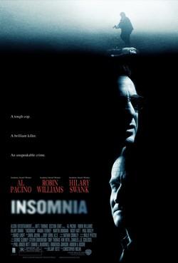 Insomnia (2002 film)