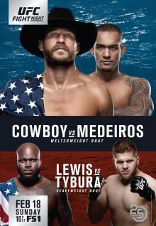 https://i2.wp.com/upload.wikimedia.org/wikipedia/en/7/7c/UFC_2018_Austin_poster.jpeg?w=598&ssl=1