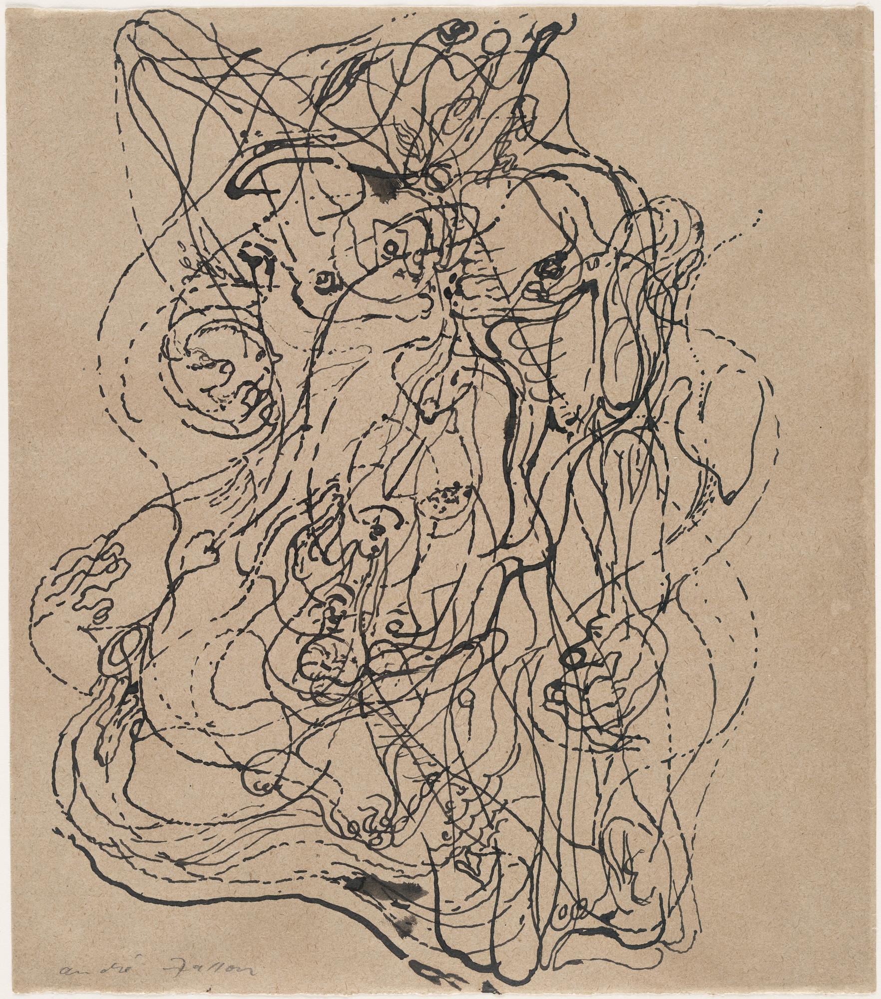 File:Masson automatic drawing.jpg