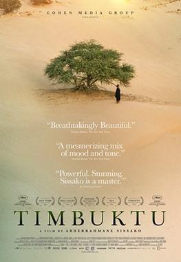 Timbuktu poster.jpg