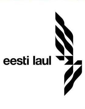 File:Eesti laul.jpg