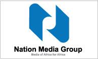 Organisational logo