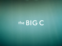 The Big C (TV series)