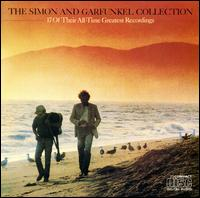 The Simon and Garfunkel Collection: 17 of Thei...