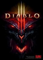 File:Diablo III cover.png