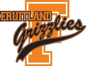 Fruitland High School Wikipedia