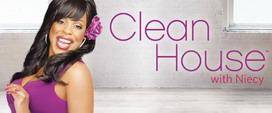 Niecy-Nash-Clean-House.jpg