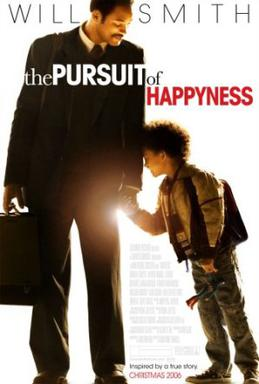 film pursuit of happiness